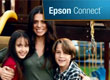 Epson Connect