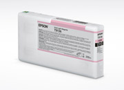 Epson UltraChrome HD 200ml Vivid Light Magenta Pigment Ink Cartridge