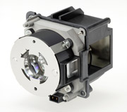 ELPLP93 Projector Lamp