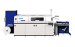Quality leads Admark to Epson SurePress™ solution