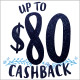 Epson Winter Savings Cashback Promotion