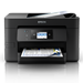Epson Printers for Home & Office