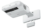MeetingMate EB-1470Ui - Business Projector