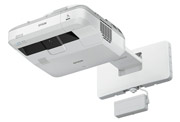 EB-710Ui - Interactive Education Projector