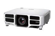 EB-L1000UNL - Large Venue Projector