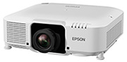 EB-L1060UNL - Large Venue Projector
