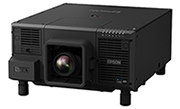 EB-L12000QNL - Large Venue Projector
