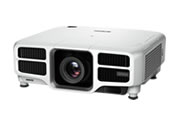 EB-L1490UNL - Large Venue Projector