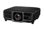 EB-L1495UNL - Large Venue Projector