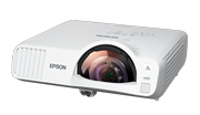 EB-L200SW - Large Venue Projector