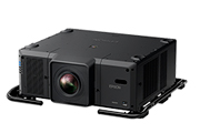 EB-L30000UNL - Large Venue Projector