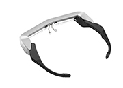 Moverio BT-35E Smart Glasses - Education Projector