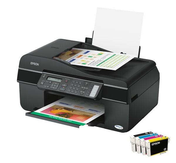 epson c362a printer driver