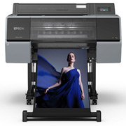 "SureColor P7560 – 24"" - Large Format Printer"