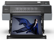 "SureColor P9560 – 44"" - Large Format Printer"