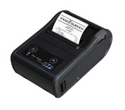 TM-P60II - Mobile Printer