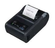 TM-P60II Label - POS Printer
