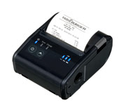 TM-P80 - Mobile Printer