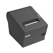 TM-T88 ReStick - POS Printer