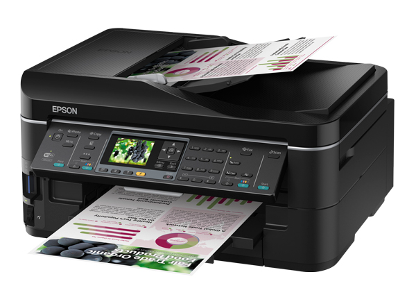 EPSON WORKFORCE 645 WINDOWS 10 DOWNLOAD DRIVER