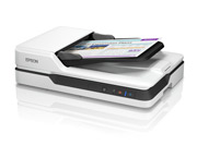 WorkForce DS-1630 - Business Document Scanner