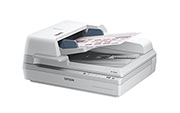 WorkForce DS-70000 - Business Document Scanner