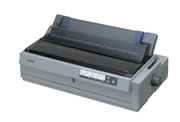 LQ-2190 - Dot Matrix Printer