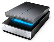 Perfection<sup>®</sup> V850 Pro - Home & Pro Photo Scanner