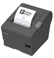 TM-T88V - POS Printer