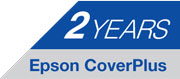 2 Yrs Epson CoverPlus -  EB-2155W